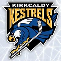 Kirkcaldy Kestrels