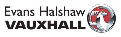 Evans Halshaw Vauxhall