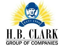 H.B. Clark Group of Companies