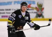 Warriors strengthen roster with acquisition of Payette
