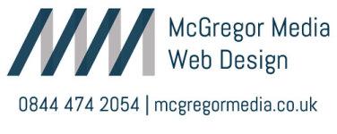 McGregor Media